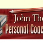 John Thornhill's Personal Coaching Program launches for the last time!
